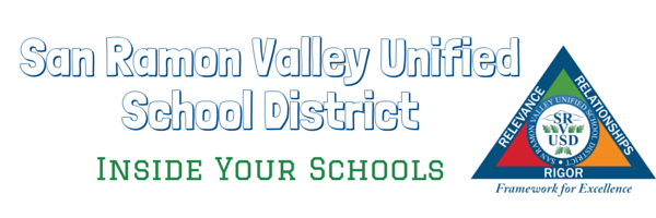 san ramon valley unified school district header.png