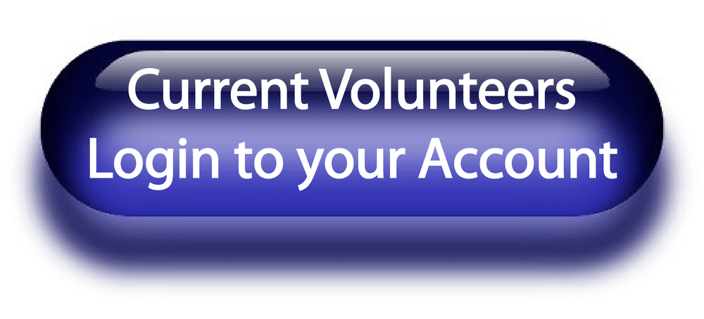 currentvolunteers